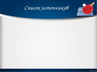 Список источников http://images.yandex.ru/yandsearch?text=%D0%BD%D0%B0%D1%81%