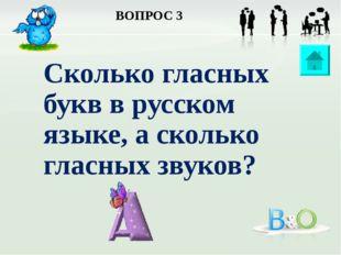 Вопрос 18 Что означают фразеологизмы брать под своё крыло, без царя в голове?