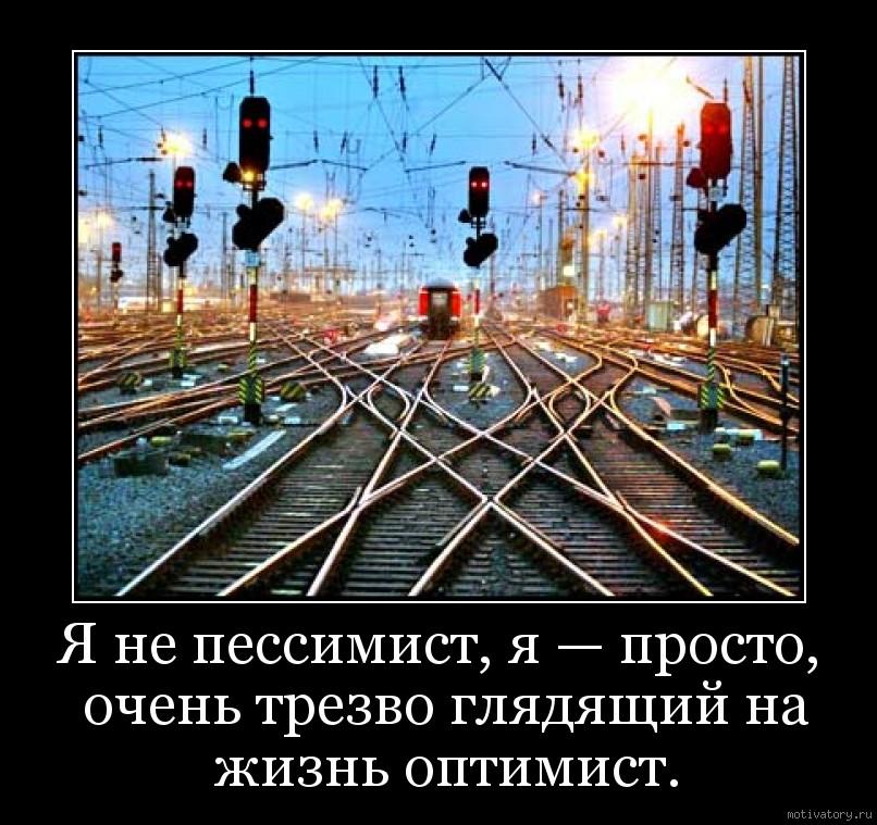hello_html_m31d87524.jpg