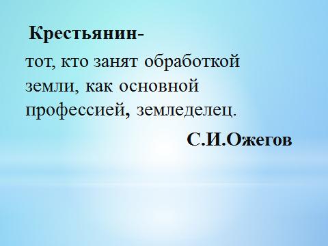 hello_html_12b890ec.png
