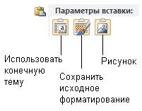 hello_html_2edea829.jpg
