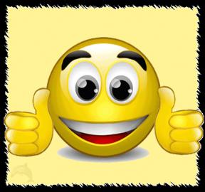 hello_html_7f70cf7b.png