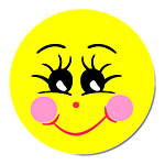 hello_html_m636c559b.png