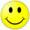 hello_html_1c103d23.jpg