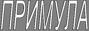 hello_html_m680a6e0d.png