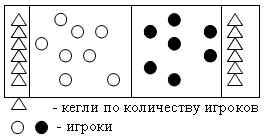 hello_html_m38b2761b.jpg