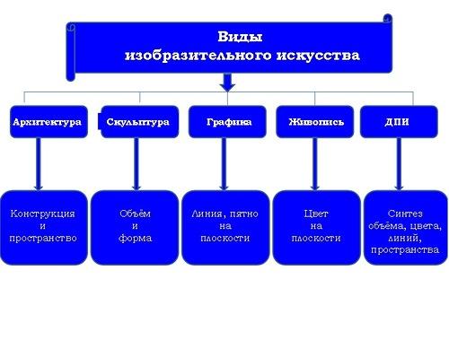 hello_html_meb0c90c.jpg