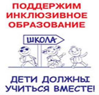 hello_html_6a345b1b.png