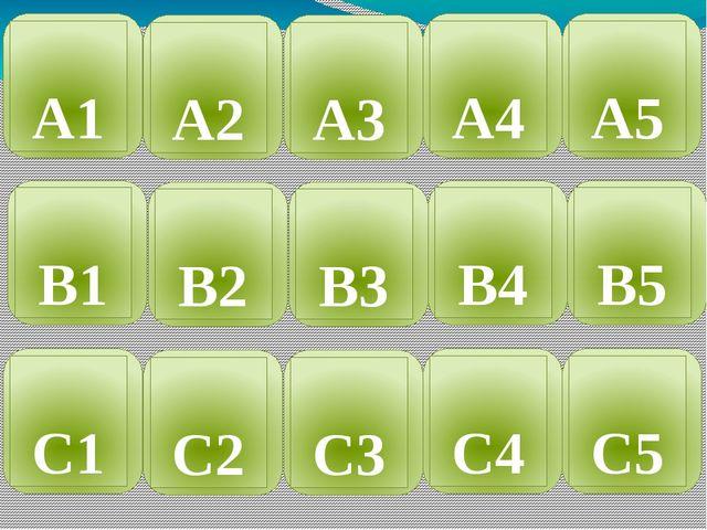 №84 Әр түрлі жарты жазықтықтарда жататын а түзуінен 12 дм және 5 дм қашықтықт...