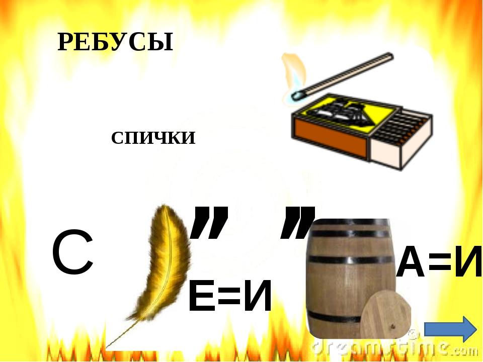 Нарушение правил пожарной безопасности при эксплуатации печей; Утечка бытово...