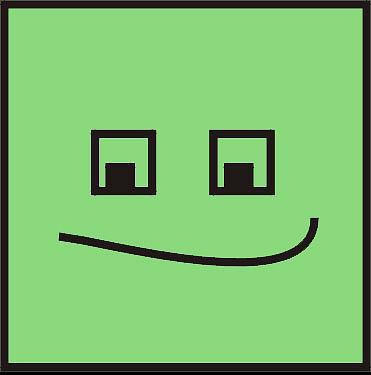 hello_html_21960d4c.jpg