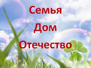 hello_html_m15ec079c.png