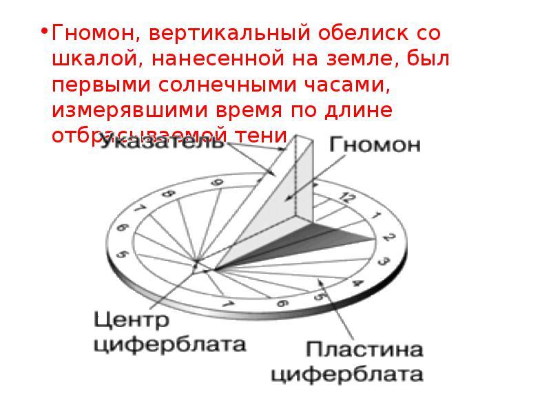 hello_html_1615d691.jpg