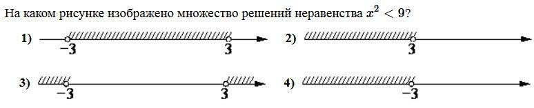 hello_html_110feab6.jpg