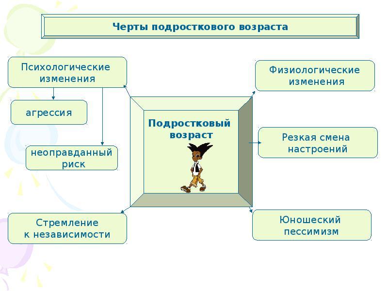 hello_html_m3ac31cb1.jpg