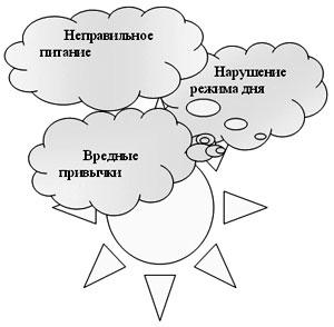 hello_html_m6fdb5163.jpg
