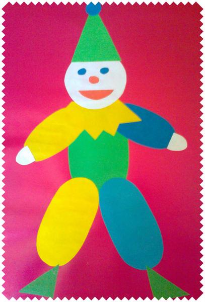 Камыш рисунок для детей
