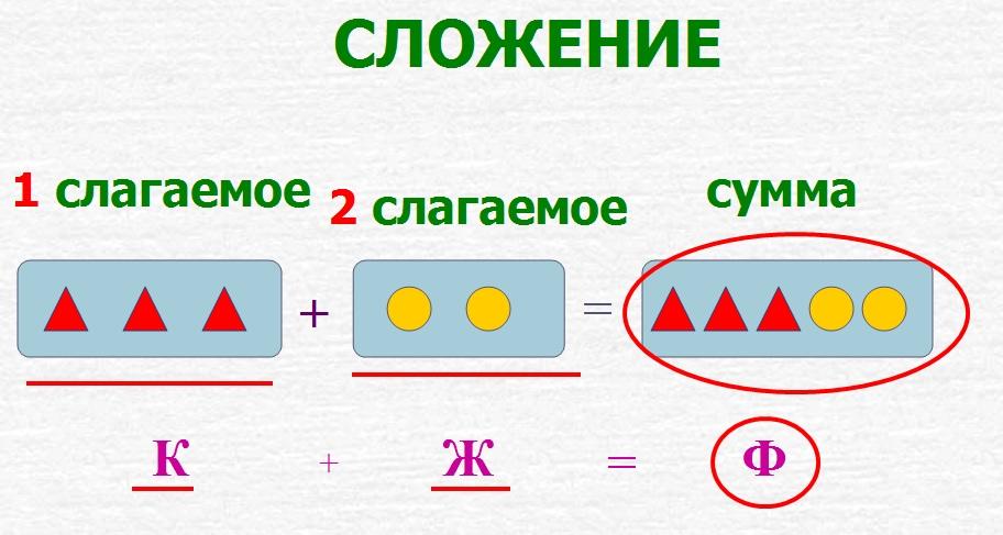 hello_html_173b4136.jpg