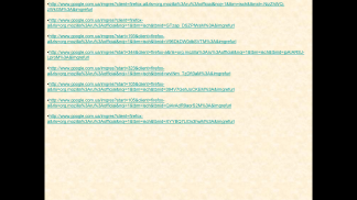 hello_html_m26d7ed93.png