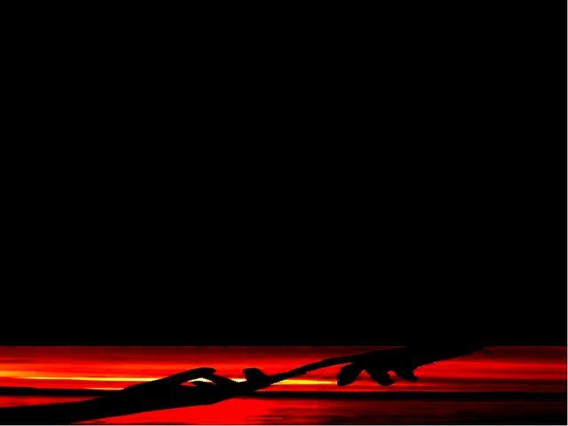 Тема: «Под маской добродетели», илили история головлёвских умертвий : духовн...
