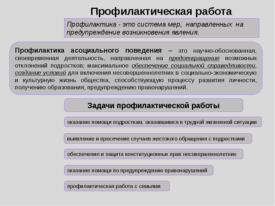 Темы дипломных работ по дошкольной дефектологии 1736
