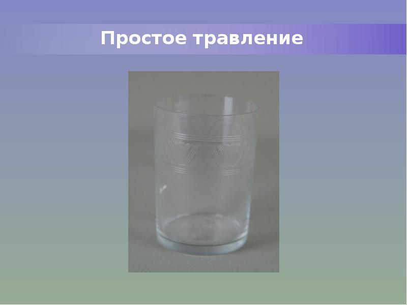 hello_html_4a505f9a.jpg