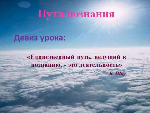 hello_html_258fe07d.png
