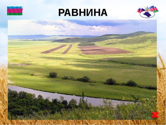 ВЕХИ ИСТОРИИ В Краснодарском крае проживает свыше пяти с половиной миллионов...