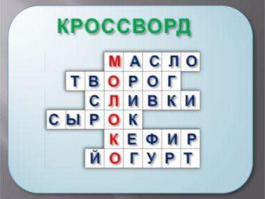 hello_html_65bccee4.jpg