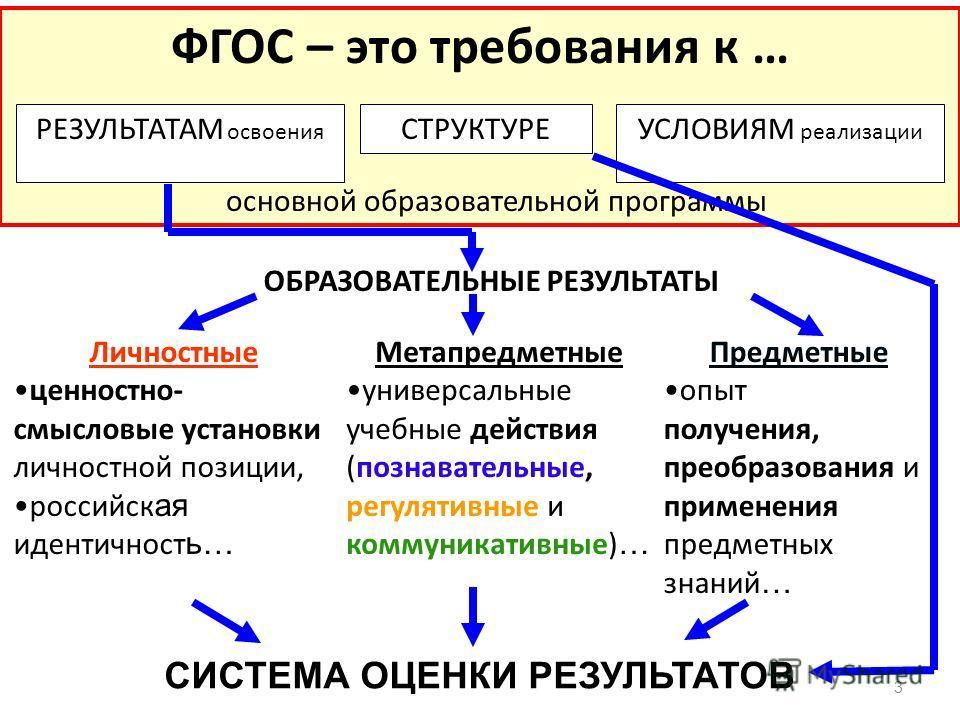 hello_html_m66890894.jpg