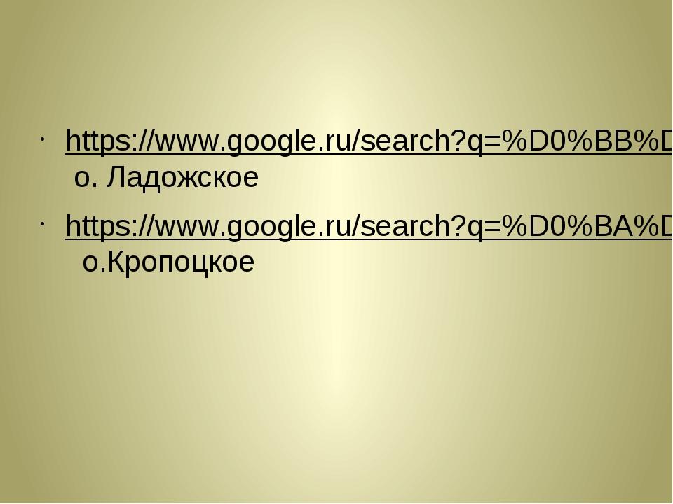 https://www.google.ru/search?q=%D0%BB%D0%B0%D0%B4%D0%BE%D0%B6%D1%81%D0%BA%D0...