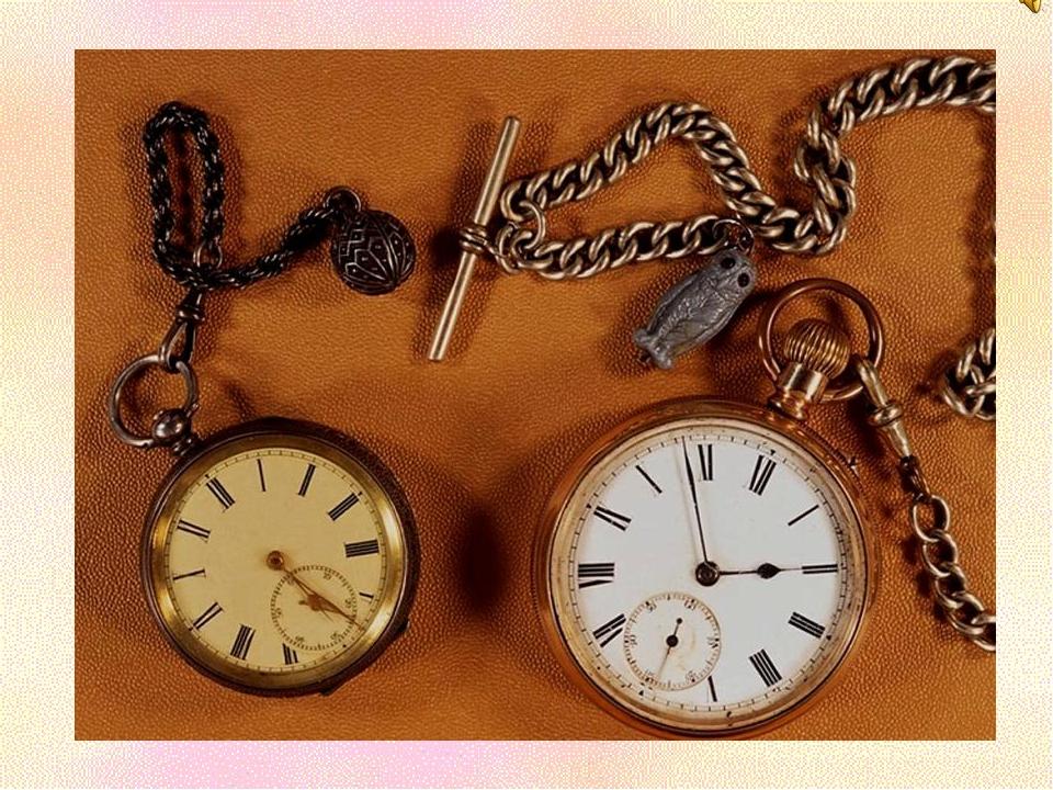 Подпольная продажа часов в краснодаре