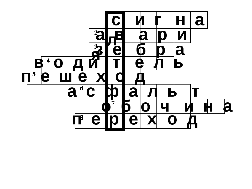 с и г н а л а в а р и я з е б р а в о д и т е л ь п е ш е х о д а с ф а л ь...