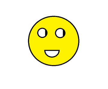 hello_html_m3edf6598.png