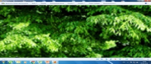 hello_html_m660ef91.jpg