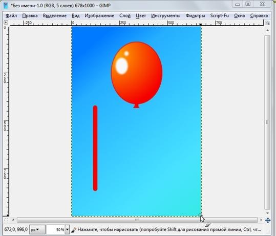 hello_html_6503140b.jpg