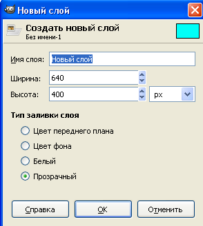 hello_html_6a1358ae.png