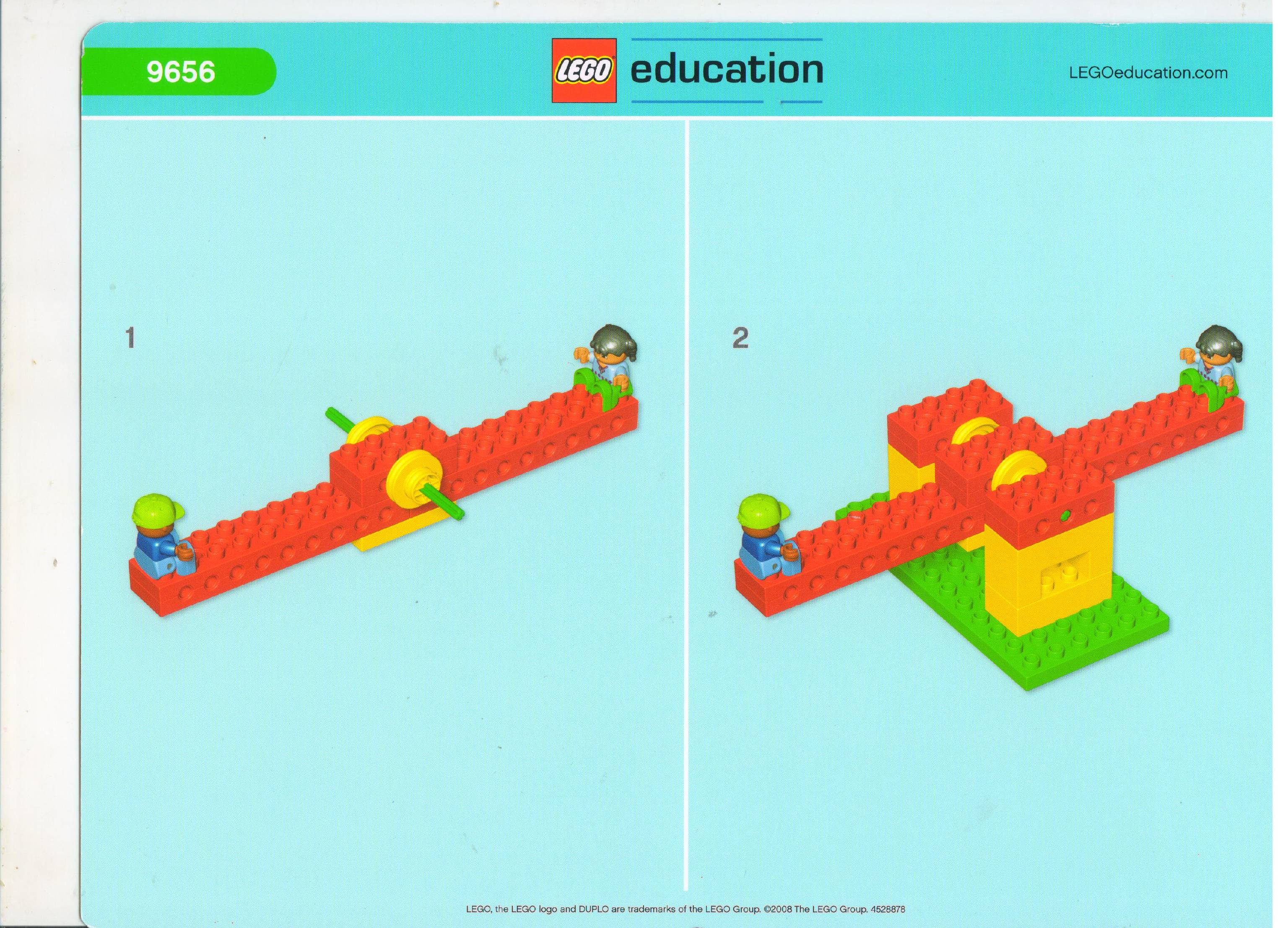 Поэтапные схемы модульного оригами. Как сделать из бумаги 21