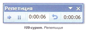 hello_html_7df193d1.png