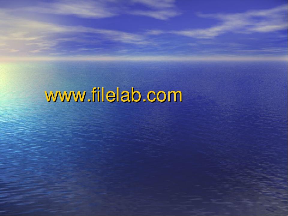 www.filelab.com