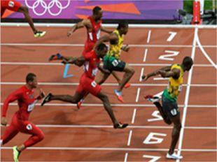 Виды легкоатлетического бега делятся на гладкий бег, бег с препятствиями, бе