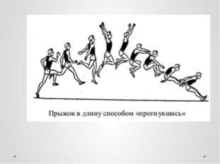 Первая группа легкоатлетических прыжков – вертикальные: прыжок в высоту с ра
