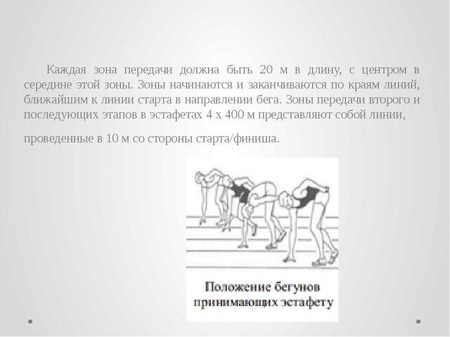 Бег на выносливость: – средние дистанции: 800 (К), 1000, 1500 (К) м, 1 миля...