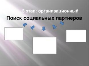 Администрация Сокольского муниципального района Молодежная палата Сокольск
