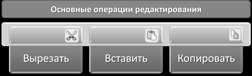 hello_html_m12ea3c3.png