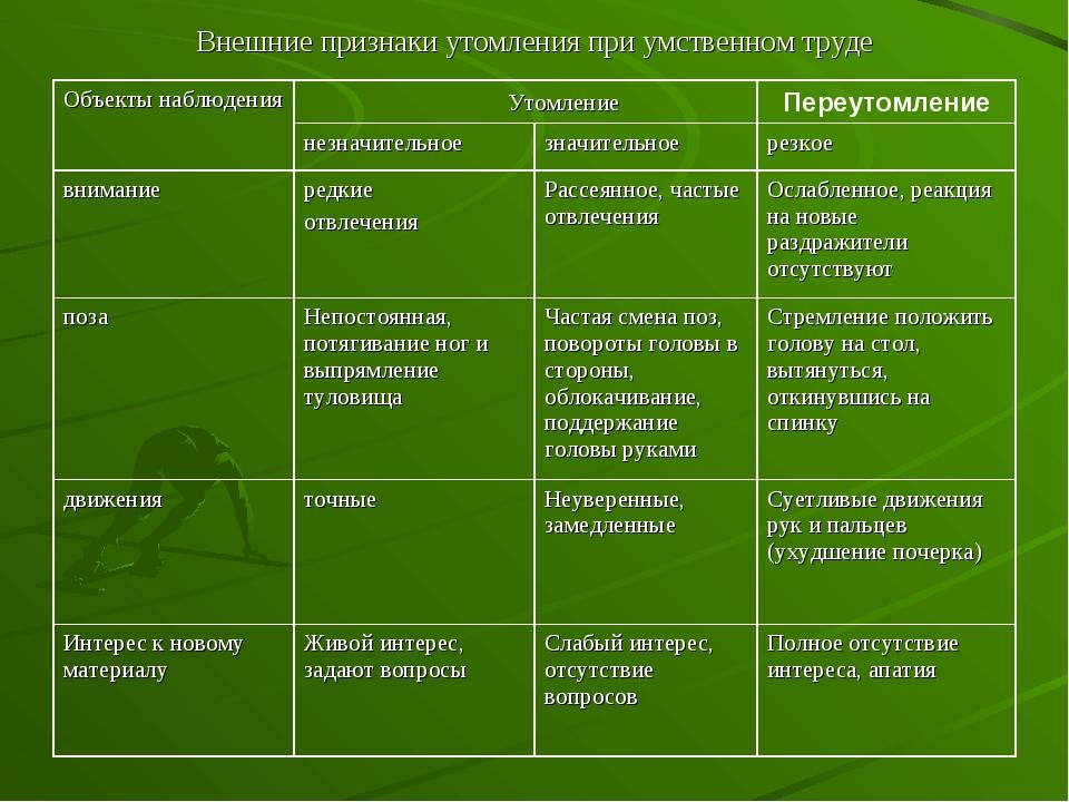 viktoriya-dayneko-trahaetsya-video