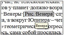 hello_html_32c2e51c.png