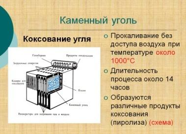 hello_html_m783e5d0d.jpg