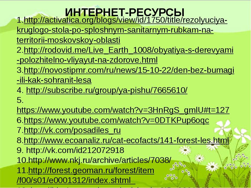 1.http://activatica.org/blogs/view/id/1750/title/rezolyuciya-kruglogo-stola-p...