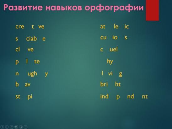 hello_html_m6904ae3b.jpg